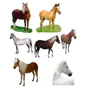 Лошади скачать 1 30 mb формат png